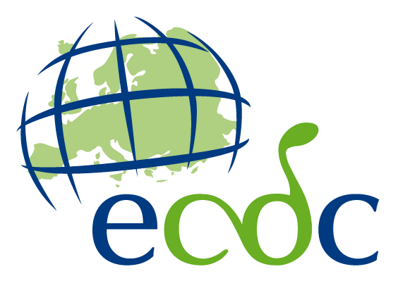 ECDC Virtual Academy (EVA)